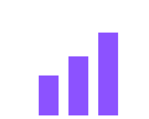 cómo aumentar mis ventas con embudos